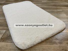 Sebano 7071 White 67*110 cm