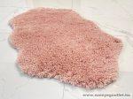 Scott 7080P Pink 67*110 cm