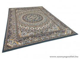 Sultan 7183 Blue (Világos Kék) 150*230 cm