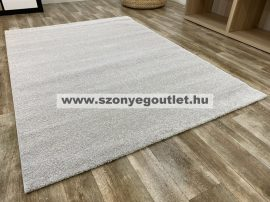 Lilian 7481 Light Grey 60*110 cm