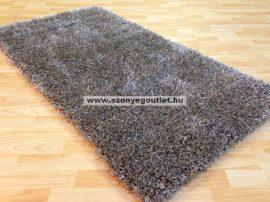 Eleysa Shaggy Szőnyeg 8730 Dark Beige 60*220 cm