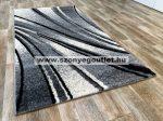 Charisma 9835 Grey (Szürke) 160*230 cm
