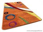 Margit Morocco 9842M Orange 160*220 cm