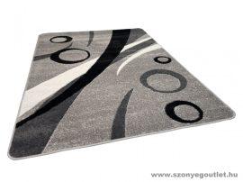 Margit 9842 Grey 120*170 cm