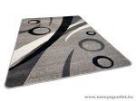 Margit 9842 Grey 60*110 cm