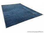 Milano 9852 Blue (Kék) 200*290 cm