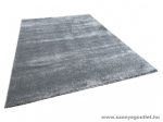 Milano 9852 Grey (Szürke) 120*170 cm