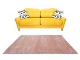 Milano 9852 Pink 160*230 cm