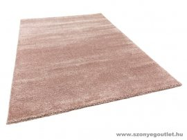 Milano 9852 Pink 60*110 cm