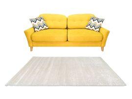 Milano 9852 Bone (Törtfehér) 200*290 cm
