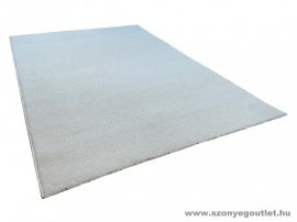Milano 9852 Bone (Törtfehér) 80*250 cm