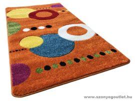 Margit Morocco 9938M Orange 60*110 cm